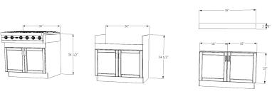 kitchen sinks farm sink dimensions farmhouse base cabinet stunning ikea pantry sizes