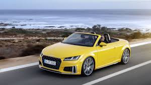 audi. Perfect Audi Audi TT Roadster Inside
