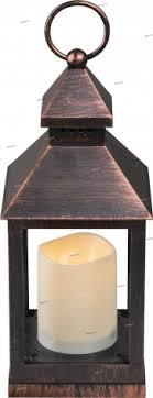 <b>28192-12</b> Интерьерная <b>настольная лампа</b> светодиодная в виде ...