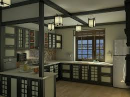 Elegant japanese bedroom style impressive Japanese Inspired Full Size Of Japanese Style Kitchen Design Ideas Cabinets Amazing Bedroom Inspired Traditional Bedroo Welovedandelion Japanese Style Kitchen Design Ideas Cabinets Amazing Natural And
