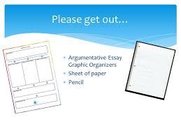 buy popular argumentative essay how to write a good argumentative essay introduction how to write a good argumentative essay introduction