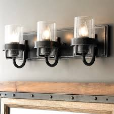 Traditional bathroom lighting Late Victorian Home Depot Bathroom Vanity Lights Designer Bathroom Light Fixtures Traditional Bathroom Light Fixtures Black Bathroom Vanity Light Fixtures Lights Over Myriadlitcom Bathroom Home Depot Bathroom Vanity Lights Designer Bathroom Light