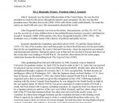 Sample Biographical Essay Biographical Essay Example Family Y Henrik Ibsen Examples
