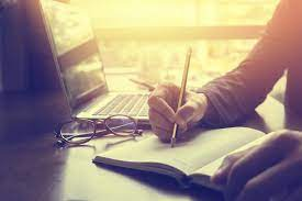 Steps for Writing a Scholarship-Winning Essay • Student Extras
