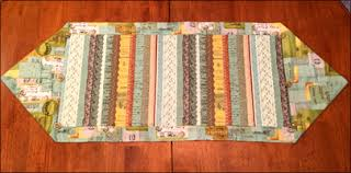 10 Minute Table Runner Pattern Interesting SAFTPOCKETS Patterns Sewing Patterns With Pockets Clothes