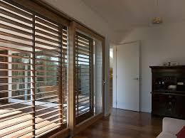 sliding glass door blinds ikea and sliding glass door blinds home depot