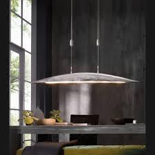 Schöne Esszimmerlampen Für Ein Angenehmes Zusammensein Zu Tisch