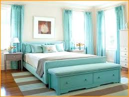beach theme bedroom furniture. Ocean Themed Bedroom Wallpaper Beach Great Furniture Best Ideas About Bedrooms Theme B