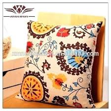 better homes and gardens outdoor cushions. Better Homes And Garden Patio Cushions Wholesalers Ethnic Cushion Covers Gardens Floral Outdoor