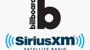 Siriusxm Top 40 Chart Olivia Newton Johns Physical Crowns Billboards Top Songs