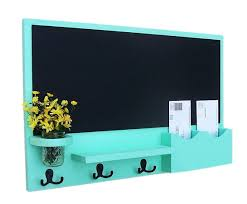 Coat Rack Mail Organizer Mail Organizer Chalkboard Mail Organizer Large Chalkboard 91