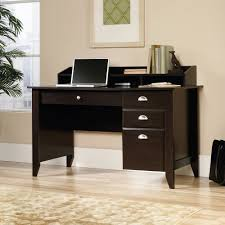 home office furniture walmart. Plain Furniture Office Desk Furniture Walmart  Best Home Desks Check More At Http Throughout 9