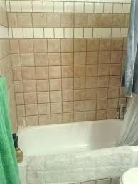 diy scrabble tiles wall art bathroom floor replacement the replace tile