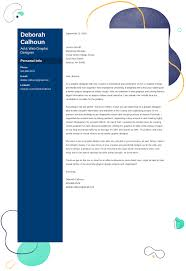 cover letter designs graphic design cover letter examples ready to use templates