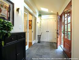 replace sliding door with french doors commendable replacing sliding door with french doors replacing sliding glass door with french doors with traditional