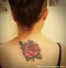 татуировка рисую временные татуировки хной и делаю настоящие