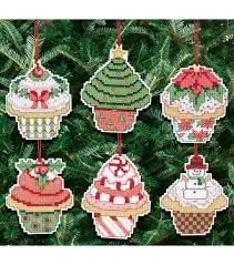 Cross Stitch Christmas Ornaments Patterns Free Awesome Design Inspiration