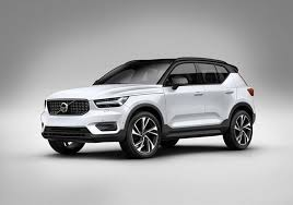 2018 volvo 880. simple volvo new xc40 completes global volvo lineup in fastgrowing premium suv segments with 2018 volvo 880