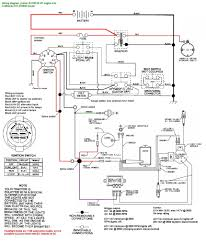 kohler marine engine electrical diagram wiring library kohler wiring diagram schematic pictures 46226 linkinx com and engine ignition 20 hp kohler