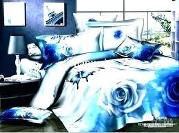 queen dallas cowboys comforter set – soylesi.info