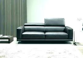 small sofas for bedrooms full size of sectionals sectional sofa bedroom rooms to go couches mini small sofas for bedrooms