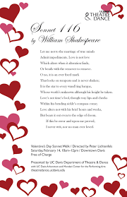 shakespeare sonnet analysis essay sonnet clipartfest statutory  a dead man to love center for writing excellence sonnet116