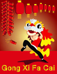 What people often wish each other during tet. Chinese New Year Facts For Kids Lunar New Year 2021 China Ox