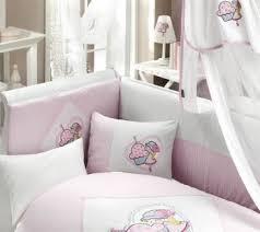 Купить <b>балдахин</b> для детской <b>кроватки</b> - Усть-Илимск