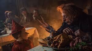 Pinocchio: tutti i film sul burattino - Movieplayer.it
