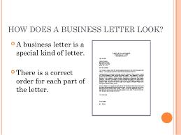 Business Communication Letters Pdf Help Me Write Communication Letter Communication Skills Letter