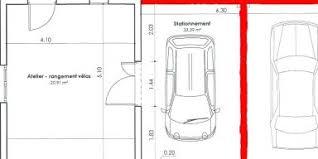 1 Car Garage Door Size Gallery  French Door U0026 Front Door IdeasSize Of A 2 Car Garage