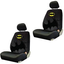 batman floor mats steering wheel covers seat car perth cover set uk for nz babies and canada australia character auto full size looney
