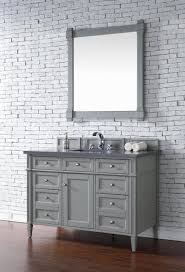 Small Picture Bathroom Premade Bathroom Vanities Luxury Bathroom Vanities