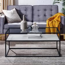 walker edison furniture company 40 in