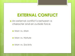 how to write a good internal conflict essay internal conflict in macbeth essay witches investopedia by continuing to use the site you agree to our use of cookies crucible conflict papers