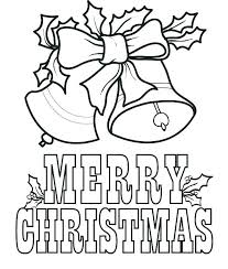 Christmas Colouring Pages Nativity Creativeinfotechinfo