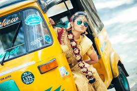 chennai wedding photography 22