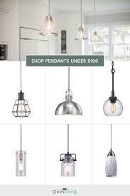Cheap Pendant Light Fixtures Budget Pendant Lighting Pogot Bietthunghiduong Co