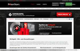 Pokerstars amazon gutschein