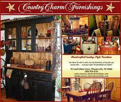 Small Picture Country Charm Furnishings Home Facebook
