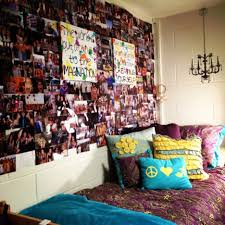 bedroom wall decorating ideas for teenage girls. Girly DIY Bedroom Decorating Ideas For Teens : Divine Girl Decoration Using Wall Teenage Girls R