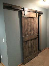 door wall this is also a great option for much larger openings uming you have a