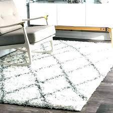 cool moroccan trellis rug rugs tan homespun