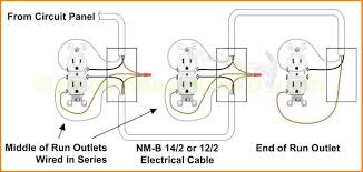 9 electrical plug wiring diagram switch wiring outlet wiring diagram to a switch electrical plug wiring diagram electrical outlet wiring diagram in for receptacle gfci inside hospital grade jpg