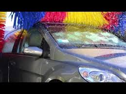 Image result for washing car cartoon dirty