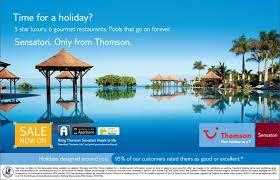 Travel Ads Travel Advertisement Google Search Travel Travel Travel Ads