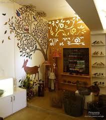 home design shop online christmas ideas the latest