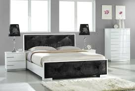 Modern Furniture Bedroom Design Contemporary Bedroom Furniture Grey Best Bedroom Ideas 2017