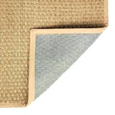round seagrass rug rug pantry floor rug natural fiber rug 5 x carpet dining seagrass rugs