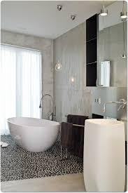 funky bathroom lighting. Impressive Funky Bathroom Lights Interior With Dangling Lighting B
